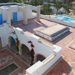 Photo of Fertile Mezraya-Djerba