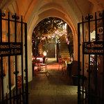 صورة فوتوغرافية لـ The Dining Rooms at Cinema City
