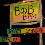 Photo of Bob Bar