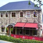 O'Donovans Bar & Restaurant
