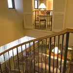 Unique Suites for special occasions