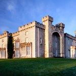 Bodelwyddan Castle & Park