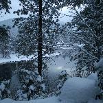 All Seasons River Inn Foto