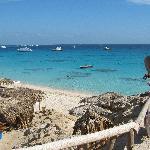 mahya island