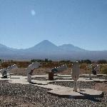 telescope farm