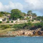 Pelican Isle Cottages Foto