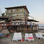 Foto Yali Hotel