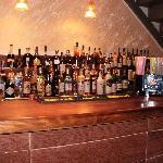 il banco bar