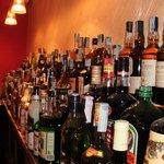 Photo de L'Apostrofo Wine and Cocktail Bar