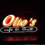 Olio's