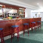 Photo de Standard Hotel Udine
