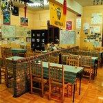 XiaoOu Zhou Western Restaurant