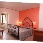 Photo de Hotel Pineta Country House