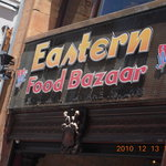 Foto de Eastern Food Bazaar