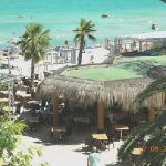Beach bar/Snack bar/Pool Bar, Ses Fotges