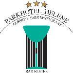 Parkhotel Helene in Bad Elster - Logo