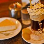 Foto de Cioccolata