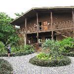 Cocolobo Resort
