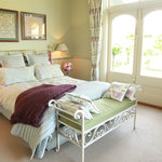 Foto di Lilac Rose Boutique Bed and Breakfast