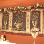 Stuart Cellars Winery