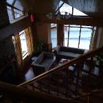 Living Room (Hadimba)