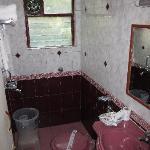 06 - Bathroom