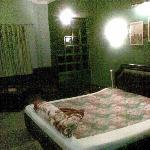 Foto de Hotel Maganji's