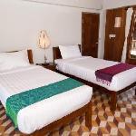 Bambu_hotel_room_2