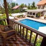 Bambu_Hotel_room_with_balcony