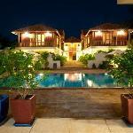 Bambu_Battambang_hotel_2