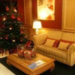 Foto de Hotel Stachus