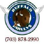 Buffalo Philly's