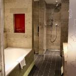 Foto di Hilton The Hague