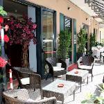 Photo of Hotel Losanna
