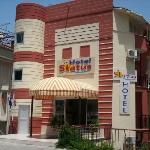 Photo of Status Hotel