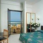 Hotel Borgo Marina Foto