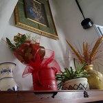 Photo de Borgo San Martino