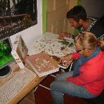 computador con internet FREE