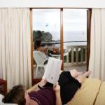 Hotel Pinos Playa Foto