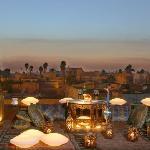 Photo of Angsana Riads Collection Morocco - Riad Si Said