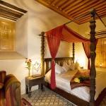 Angsana Riads Collection Morocco - Riad Si Said