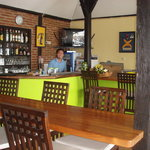Yam-Yam Restaurant