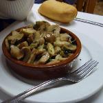Foto di La Sanabresa