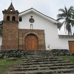 Foto de Iglesia de San Antonio