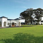 BEST WESTERN Danby Lodge Hotel