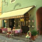 Billede af Trattoria la Tavernetta