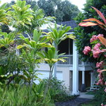 Ohana Cottage at Papalani
