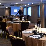 Kenilworth Hotel Meetings and Events