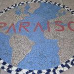 Paraiso Restaurant and Bar