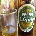 Chang!